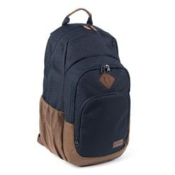 Rip Curl Overtime Stacka Navy. Rip Curl Backpacks found in Mens Backpacks & Mens Bags. Code: BBPWC1
