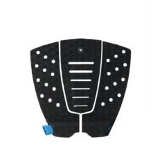 Rip Curl 3 Piece Traction Dlx Black. Rip Curl Deckgrips in Boardsports Deckgrips & Boardsports Surf. Code: BDGTQ1