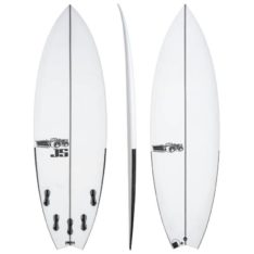 Js Industries Surfboards Blak Box 3 Swallow Fcs2. Js Industries Surfboards Surfboards in Boardsports Surfboards & Boardsports Surf. Code: BLAKBOX3SW