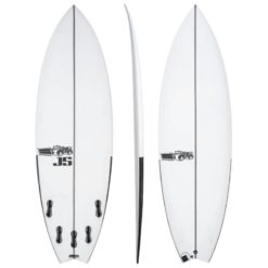Js Industries Surfboards Blak Box 3 Swallow Fcs2. Js Industries Surfboards Surfboards found in Boardsports Surfboards & Boardsports Surf. Code: BLAKBOX3SW