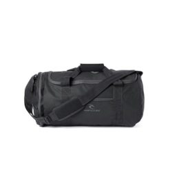 Rip Curl Large Packable Duffle Black. Rip Curl Travel Bags found in Mens Travel Bags & Mens Bags. Code: BTRGT1