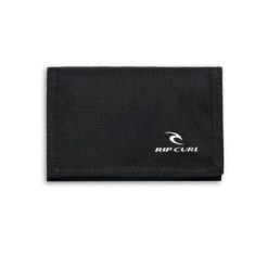 Rip Curl Wallet & Belt Gift Pack Black. Rip Curl Wallets found in Mens Wallets & Mens Accessories. Code: BWUKI1