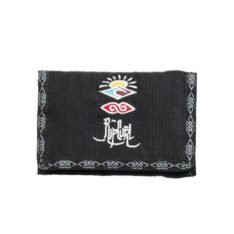 Rip Curl Surf Wallet Re-issue Black. Rip Curl Wallets found in Mens Wallets & Mens Accessories. Code: BWUWA1