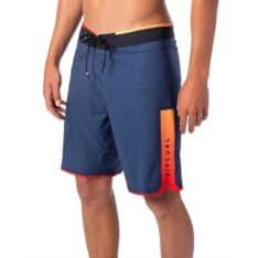 Rip Curl Mirage Surge 2.0 Navy. Rip Curl Boardshorts - Fitted Waist found in Mens Boardshorts - Fitted Waist & Mens Shorts. Code: CBOAD9