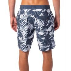 Rip Curl Highway Layday Boardshort Indigo. Rip Curl Boardshorts - Fitted Waist found in Mens Boardshorts - Fitted Waist & Mens Shorts. Code: CBOAV9