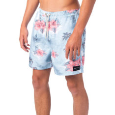 Rip Curl Dreamers 16 Volley Blue/red. Rip Curl Boardshorts - Elastic Waist found in Mens Boardshorts - Elastic Waist & Mens Shorts. Code: CBOMX1