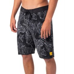 Rip Curl Mirage Medina Stryker Black. Rip Curl Boardshorts - Fitted Waist found in Mens Boardshorts - Fitted Waist & Mens Shorts. Code: CBONQ9
