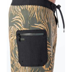 Rip Curl Mirage Medina Stryker Military Green. Rip Curl Boardshorts - Fitted Waist found in Mens Boardshorts - Fitted Waist & Mens Shorts. Code: CBONQ9
