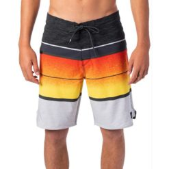 Rip Curl Mirage Clearwater Orange. Rip Curl Boardshorts - Fitted Waist found in Mens Boardshorts - Fitted Waist & Mens Shorts. Code: CBONS9