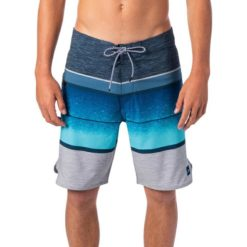 Rip Curl Mirage Clearwater Blue. Rip Curl Boardshorts - Fitted Waist found in Mens Boardshorts - Fitted Waist & Mens Shorts. Code: CBONS9