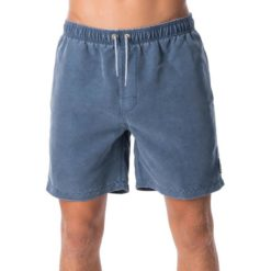 Rip Curl Bondi Pigment Volley Navy. Rip Curl Boardshorts - Elastic Waist found in Mens Boardshorts - Elastic Waist & Mens Shorts. Code: CBORE1