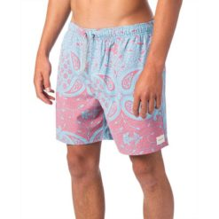 Rip Curl Padang Volley Bright Red. Rip Curl Boardshorts - Elastic Waist found in Mens Boardshorts - Elastic Waist & Mens Shorts. Code: CBOTA1