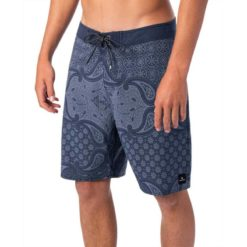 Rip Curl Mirage Padang Navy. Rip Curl Boardshorts - Fitted Waist found in Mens Boardshorts - Fitted Waist & Mens Shorts. Code: CBOUO1