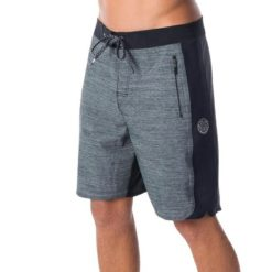 Rip Curl Mirage 3/2/one Ultimate Black. Rip Curl Boardshorts - Fitted Waist found in Mens Boardshorts - Fitted Waist & Mens Shorts. Code: CBOZP3