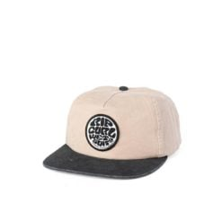 Rip Curl Washed Wetty Sb Cap Khaki. Rip Curl Hats & Caps found in Mens Hats & Caps & Mens Headwear. Code: CCAAI9
