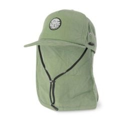 Rip Curl Wetty Surf Cap Mid Green. Rip Curl Hats & Caps found in Mens Hats & Caps & Mens Headwear. Code: CCAQB1