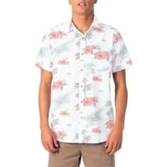 Rip Curl Dreamers Short Sleeve Shirt White. Rip Curl Shirts - Short Sleeve found in Mens Shirts - Short Sleeve & Mens Shirts. Code: CSHMH1