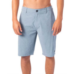 Rip Curl Phase 21 Boardwalk Blue. Rip Curl Walkshorts - Fitted Waist found in Mens Walkshorts - Fitted Waist & Mens Shorts. Code: CWAKA1
