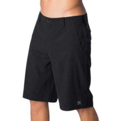 Rip Curl Phase 21 Boardwalk Black. Rip Curl Walkshorts - Fitted Waist found in Mens Walkshorts - Fitted Waist & Mens Shorts. Code: CWAKA1