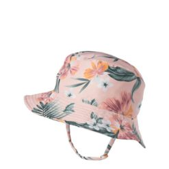 Rip Curl Mini Coconut Time Hat Peach. Rip Curl Hats & Caps found in Toddlers Hats & Caps & Toddlers Headwear. Code: FHAAZ1