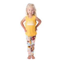 Rip Curl Mini Island Rise Tank Yellow. Rip Curl Singlets & Tanks found in Toddlers Singlets & Tanks & Toddlers T-shirts & Singlets. Code: FTEBW1