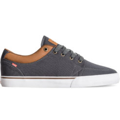 Globe Shoes Gs Canvas Shoes Dshad. Globe Shoes Shoes found in Mens Shoes & Mens Footwear. Code: GBGSCANVAS