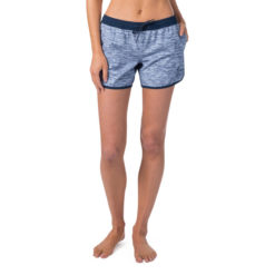 Rip Curl Cocoa Beach Ii 5 Boardshort Blue. Rip Curl Boardshorts - Fitted Waist found in Womens Boardshorts - Fitted Waist & Womens Shorts. Code: GBOEA1