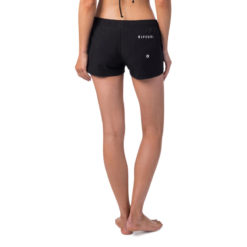 Rip Curl Surf Essentials Ii 3 Bs Black. Rip Curl Boardshorts - Fitted Waist found in Womens Boardshorts - Fitted Waist & Womens Shorts. Code: GBOEJ1