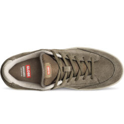 Globe Shoes Sygma Shoe Walnu. Globe Shoes Shoes found in Mens Shoes & Mens Footwear. Code: GBSYGMA