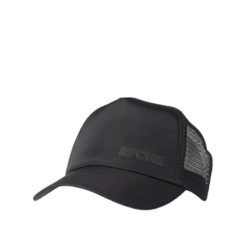 Rip Curl Epic Trucker Black. Rip Curl Hats & Caps found in Womens Hats & Caps & Womens Headwear. Code: GCAGG1