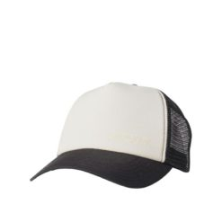 Rip Curl Epic Trucker Light Grey. Rip Curl Hats & Caps found in Womens Hats & Caps & Womens Headwear. Code: GCAGG1