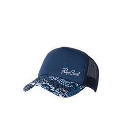 Rip Curl Island Tide Trucker Navy. Rip Curl Hats & Caps found in Womens Hats & Caps & Womens Headwear. Code: GCAGJ1