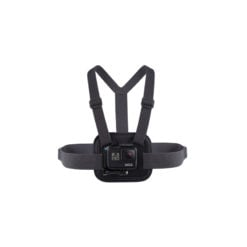 Gopro Chest Mount Harness Ass. Gopro Cameras found in Generic Cameras & Generic Accessories. Code: GCHM30-001