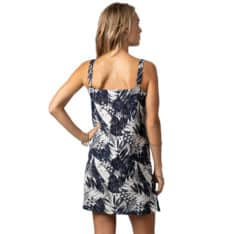 Rip Curl The Shapeshifter Dress Navy. Rip Curl Dresses found in Womens Dresses & Womens Skirts, Dresses & Jumpsuits. Code: GDRBX9