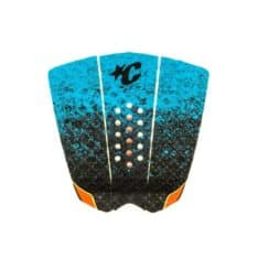 Creatures Of Leisure Griffin Colapinto Deckgr Cyan Fade Orange. Creatures Of Leisure Deckgrips found in Boardsports Deckgrips & Boardsports Surf. Code: GGC8
