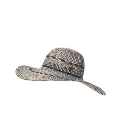 Rip Curl Asha Boho Navy. Rip Curl Hats & Caps found in Womens Hats & Caps & Womens Headwear. Code: GHAFU1