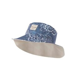 Rip Curl Coastal Time Revo Bucket Navy. Rip Curl Hats & Caps found in Womens Hats & Caps & Womens Headwear. Code: GHAFX1