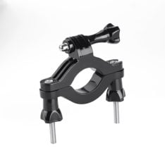 Gopro Roll Bar Mount Ass. Gopro Cameras found in Generic Cameras & Generic Accessories. Code: GRBM30