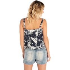 Rip Curl The Shapeshifter Cami Navy. Rip Curl Fashion Tops found in Womens Fashion Tops & Womens Tops. Code: GSHCC9