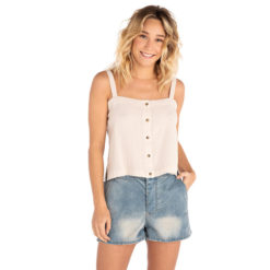 Rip Curl The Shapeshifter Cami Taupe. Rip Curl Fashion Tops found in Womens Fashion Tops & Womens Tops. Code: GSHCC9