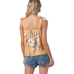 Rip Curl Island Time Cami Mustard. Rip Curl Fashion Tops found in Womens Fashion Tops & Womens Tops. Code: GSHCD9