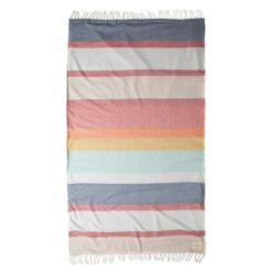 Rip Curl Surf Revival Revo Towel Rust. Rip Curl Towels found in Womens Towels & Womens Accessories. Code: GTWCV1