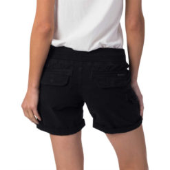 Rip Curl Almost Famous Ii Short Black. Rip Curl Walkshorts - Fitted Waist found in Womens Walkshorts - Fitted Waist & Womens Shorts. Code: GWAAY1