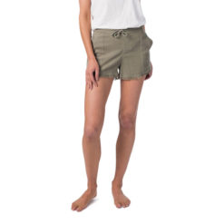Rip Curl Noa Short Vetiver. Rip Curl Walkshorts - Fitted Waist found in Womens Walkshorts - Fitted Waist & Womens Shorts. Code: GWABK9