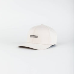 Rusty Forty Four Flexfit Cap Feather Grey. Rusty Hats & Caps found in Mens Hats & Caps & Mens Headwear. Code: HCM0933