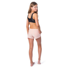 Rip Curl Girl Surf Essentials 3 Bs Peach. Rip Curl Boardshorts - Fitted Waist found in Girls Boardshorts - Fitted Waist & Girls Shorts. Code: JBOBC1