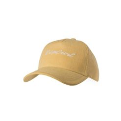 Rip Curl Girl Corp Snap Tab Mustard. Rip Curl Hats & Caps found in Girls Hats & Caps & Girls Headwear. Code: JCABK1
