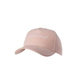 Rip Curl Girl Corp Snap Tab Light Pink. Rip Curl Hats & Caps found in Girls Hats & Caps & Girls Headwear. Code: JCABK1
