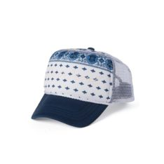 Rip Curl Girl Island Time Trucka Blue. Rip Curl Hats & Caps found in Girls Hats & Caps & Girls Headwear. Code: JCABL1