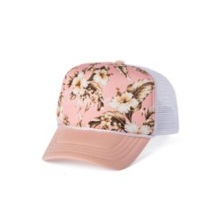 Rip Curl Girl Island Time Trucka Peach. Rip Curl Hats & Caps found in Girls Hats & Caps & Girls Headwear. Code: JCABL1